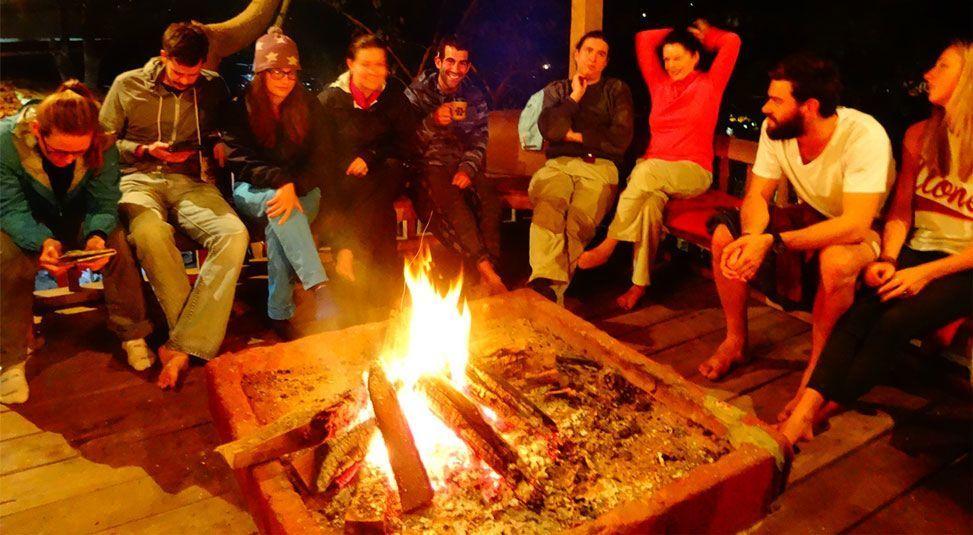 Daaw-Village-Lounge