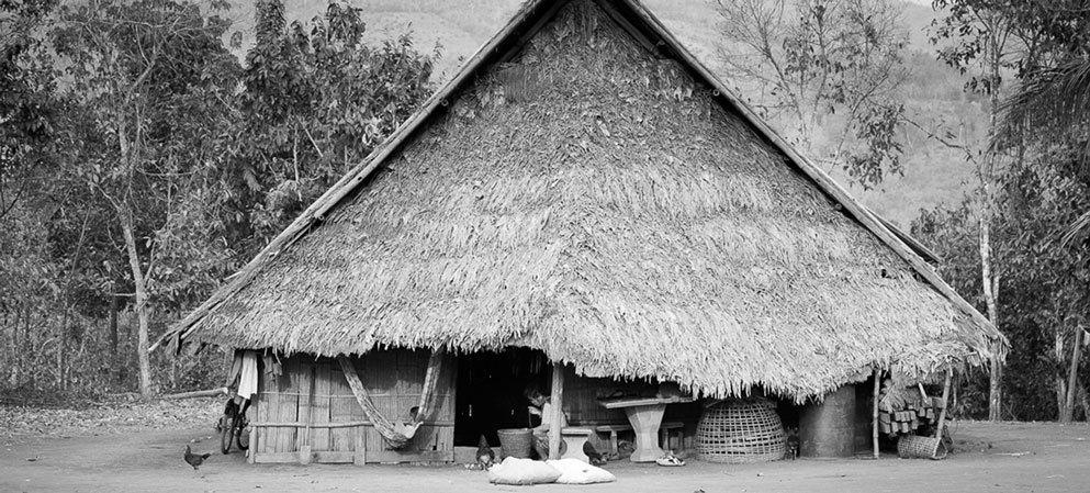 Daauw-Village,-Daauw-Life