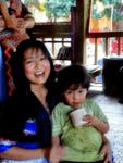Mai Jaa - Kajsiab women empowerment
