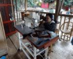 sewing - Kajsiab womens workplace