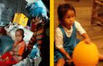 tsia & mai - Kajsiab Children