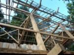 kajsiab womens workplace building