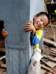 Paulo - Kajsiab Children