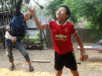 noi - Kajsiab Children