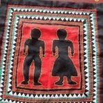 Kajsiab-Creations-workplace-products-wall-hangings-WH10