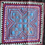 Kajsiab-Creations-workplace-products-wall-hangings-WH13