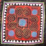 Kajsiab-Creations-workplace-products-wall-hangings-WH14